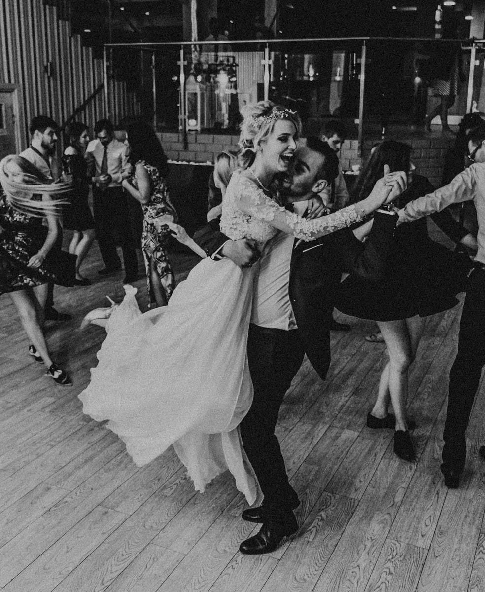 taniec-1