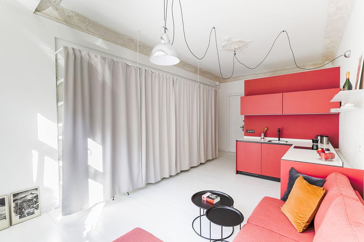 maleckiego-mieszkanie4-11